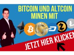 Cryptogold