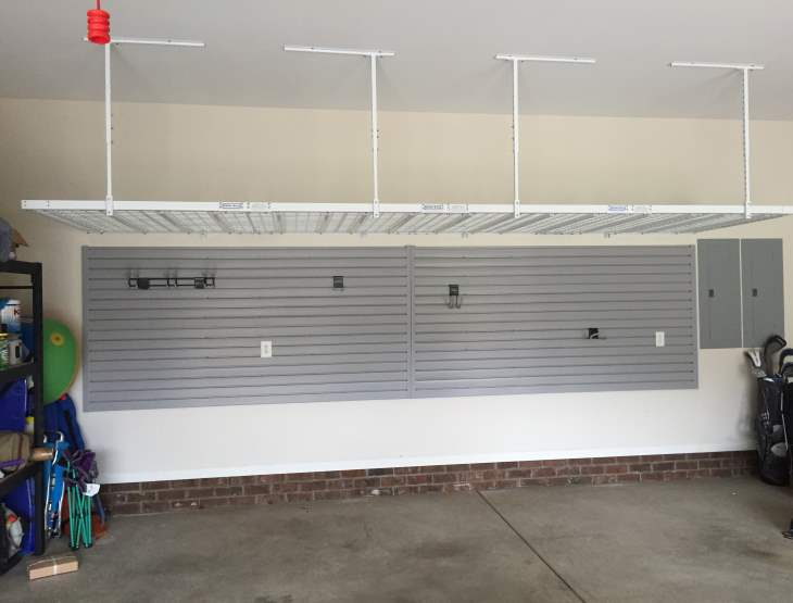 Provides research development production after-sales service of three major industries. Overhead Garage Storage Garage Storage Shelves Charlotte Nc