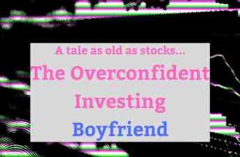 investing boyfriend