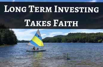 long term investing
