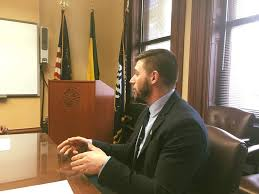 Roc NORML - Steve Vandewalle, Deputy Director for Roc... | Facebook