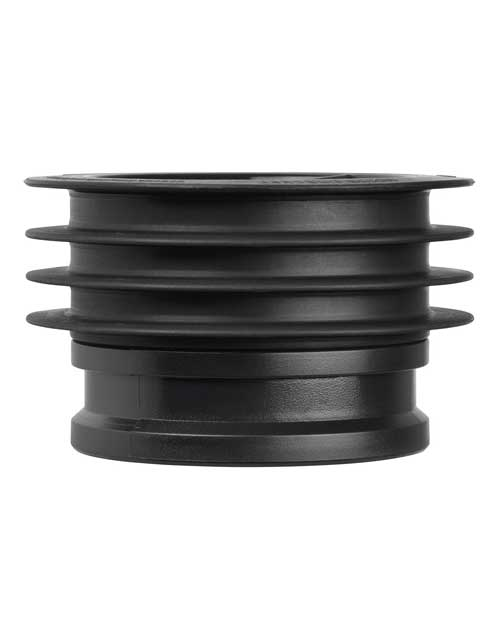 FB-TS30 Bar Maid FLY-BYE Floor Drain Trap Seal