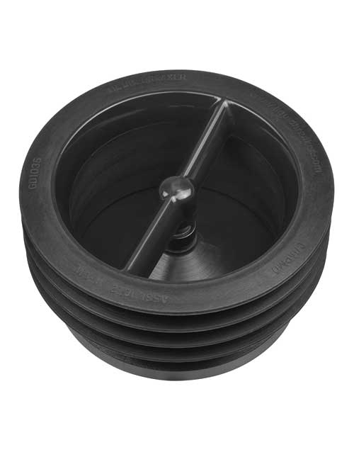 FB-TS35 Bar Maid FLY-BYE Floor Drain Trap Seal