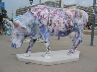 Cow Parade 10