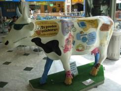 Cow Parade 11
