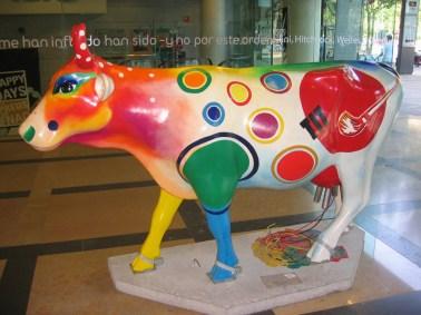 Cow Parade 13