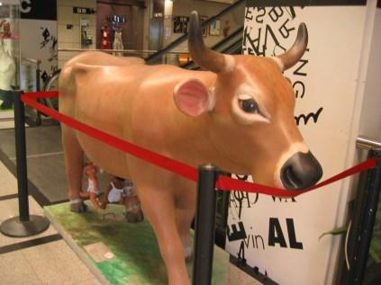 Cow Parade 27