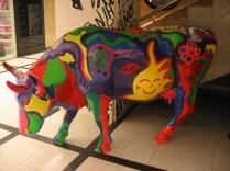 Cow Parade 33