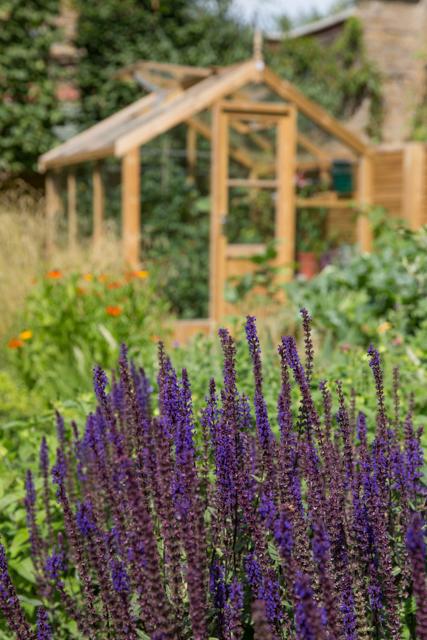 Anoushka Feiler Bestique Holmcote Gardens 3