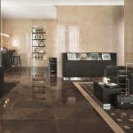 Introducing Armani Brown Italian Marble Home Decoration And Lifestyle