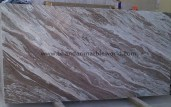 toronto-brown-marble-slab-india-brown-marble-p219776-1b