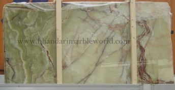 light_green_onyx_jpg_700_700