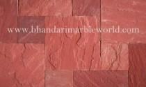 Sandstone-Dholpur-Red-Sandstone-300x180
