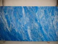 blue_onyx__2