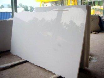 milky-white-marble2