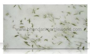 pista-white-marble-slab
