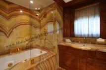 vip_bathroom-14