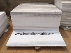albeta-marble