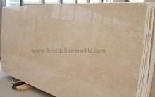 botticino-classico-marble-slab-italy-beige-marble-p100625-1b