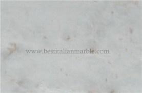 wonder-beige-marble3