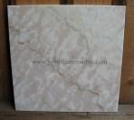 wonder-marble