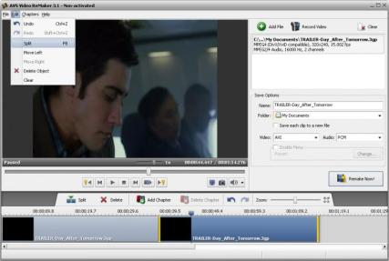 AVS-Video-Remaker-Crack