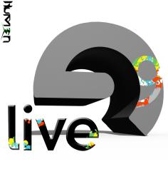 Ableton Live 9 Patch