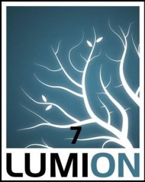 Lumion 7.3 Pro Crack