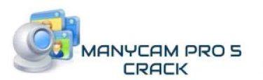 ManyCam Pro Keygen