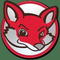RedFox AnyDVD HD Crack