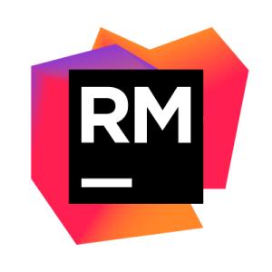 RubyMine 2016.3 Crack