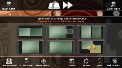drastic ds emulator apk no license