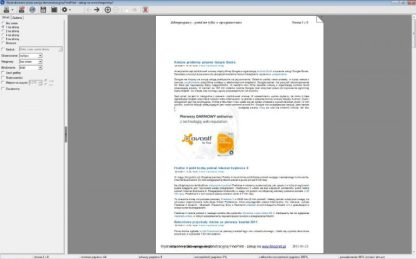FinePrint License Code