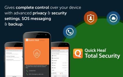 Quick Heal Total Security Keygen