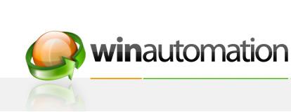 WinAutomation Crack