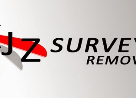 XJZ Survey Remover Crack