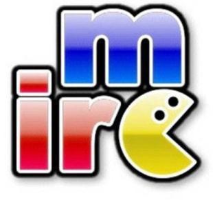 mIRC Crack