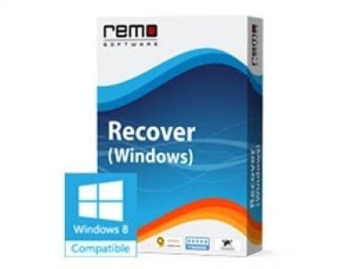 Remo Recover Keygen