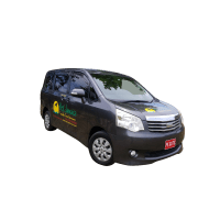Private Taxi Service to Grand Palladium Jamaica