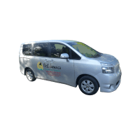 Private Airport Transfer to Azul Negril