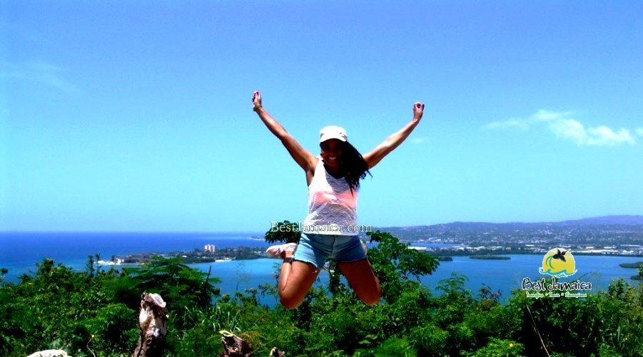 best-jamaica-excursions