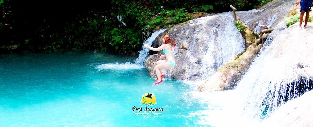 blue-hole-ocho-rios-jamaica