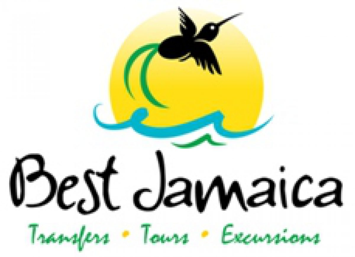 cropped-best-jamaica.jpg