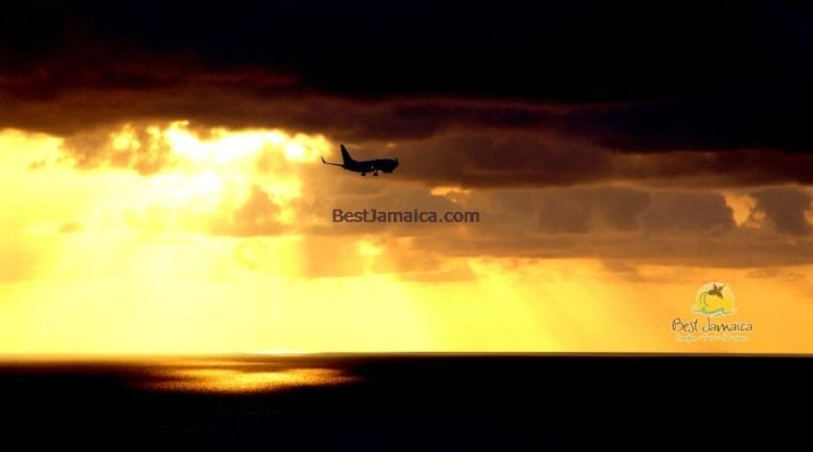 montego-bay-airport-transfer