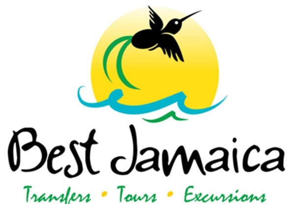 Private Airport Transfer Holiday Inn Montego Bay