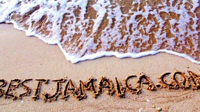 MBJ airport transportation to Grand Palladium Jamaica
