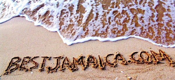Tours in Jamaica