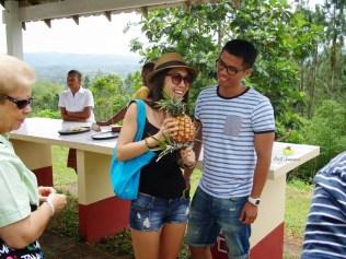 Farm Tour Montego Bay