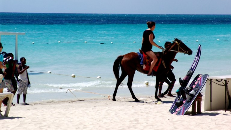 Falmouth Jamaica Private Excursions