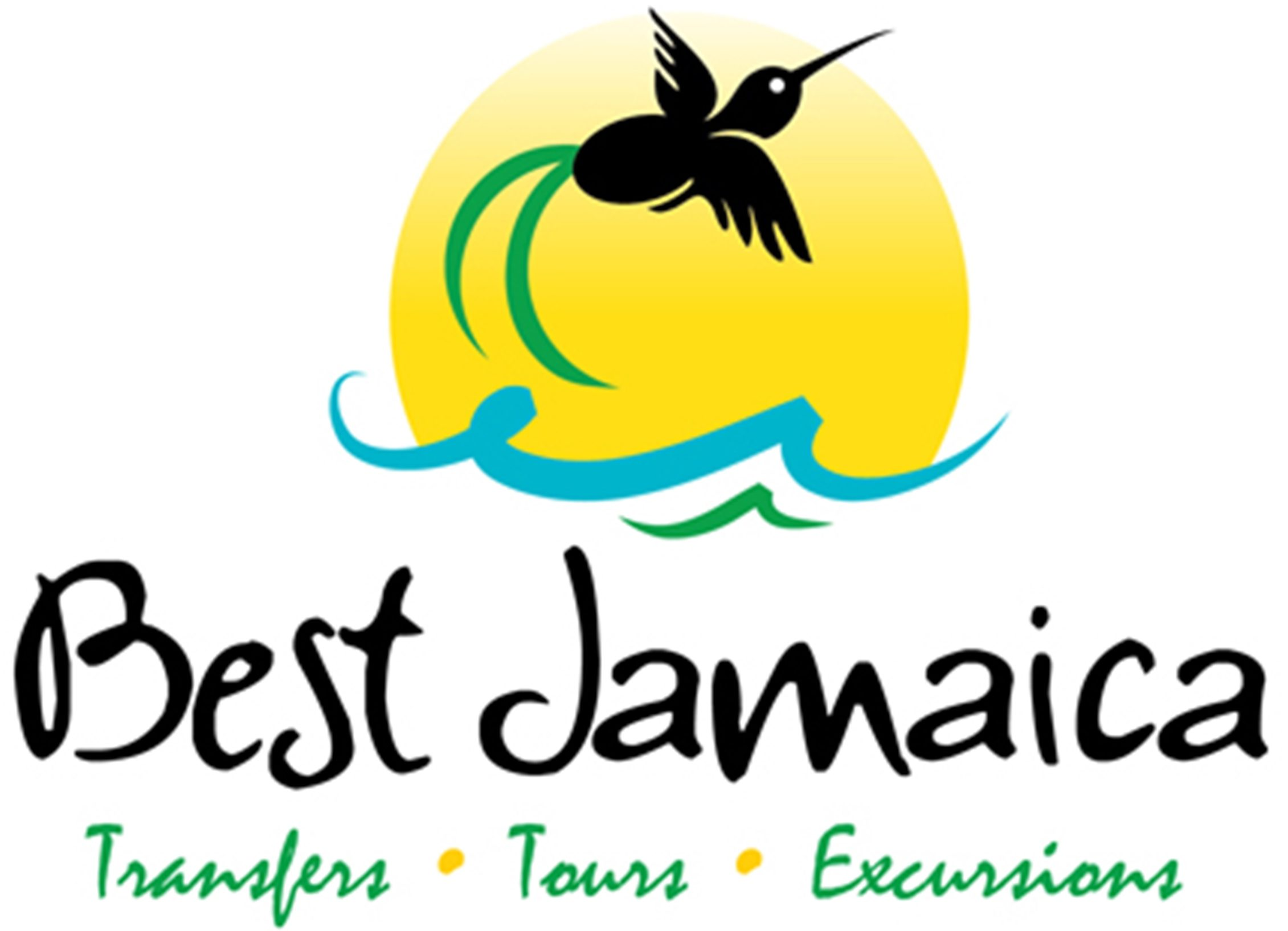 Best Jamaica Airport Shuttle and Tours